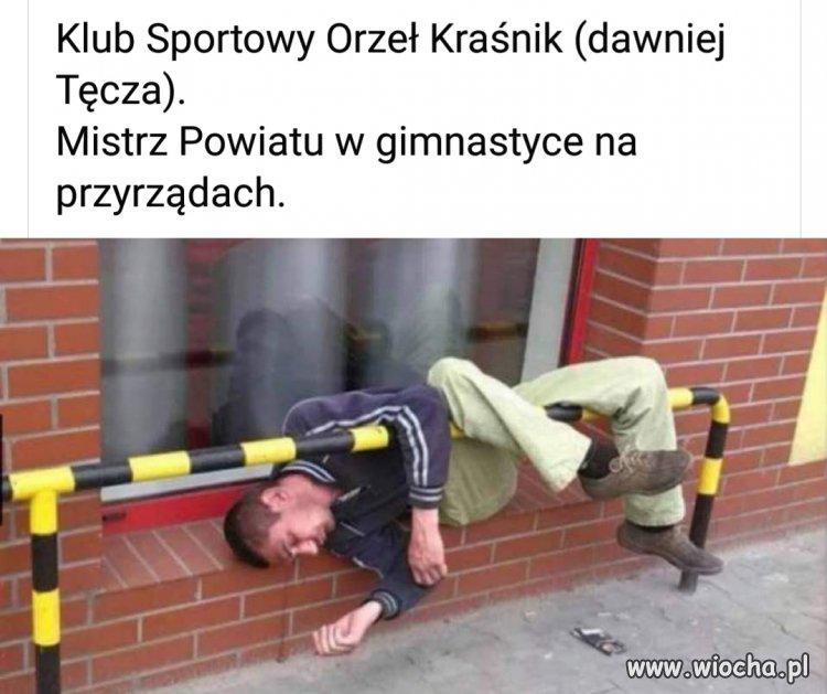 Klub-sportowy-orzel...-Krasnik
