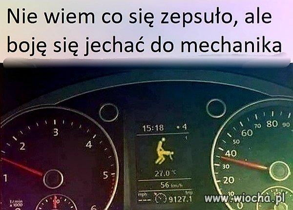 Cos-sie-jebiamp8364