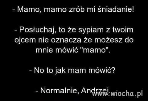 Normalnie