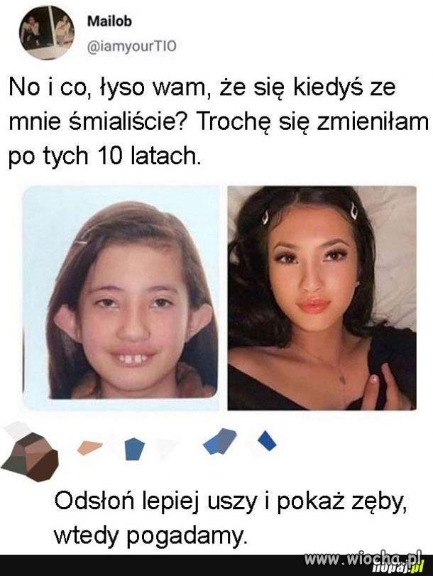 Szczery-do-bolu