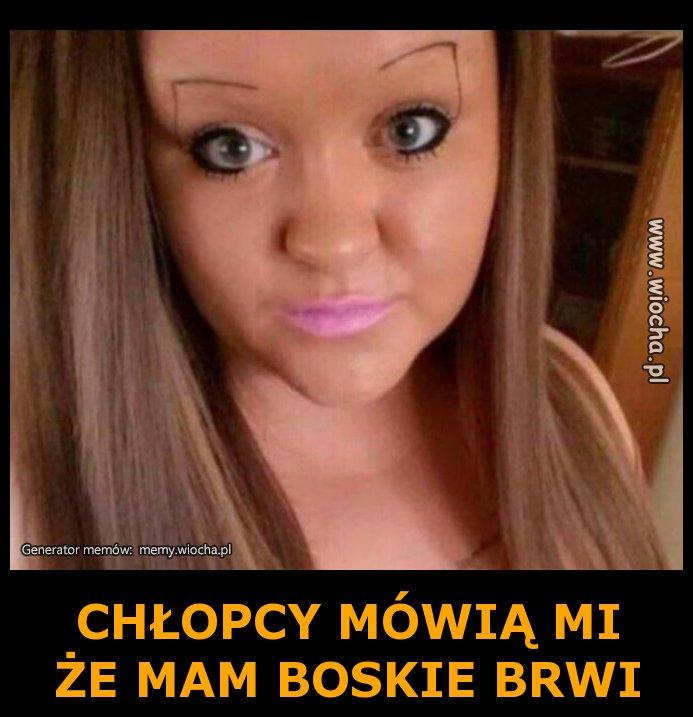CHLOPCY-MOWIA-MI-ZE-MAM-BOSKIE-BRWI