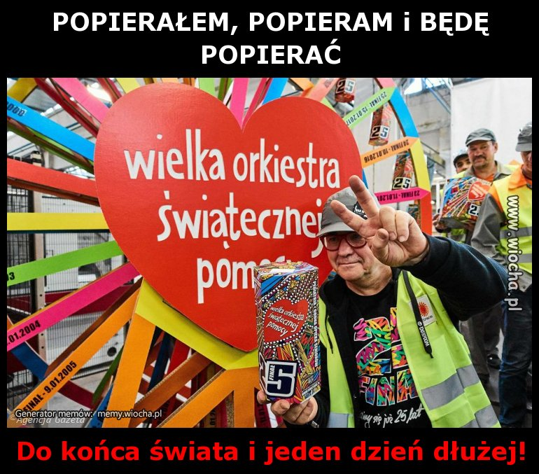 POPIERALEM-POPIERAM-i-BEDE-POPIERAC