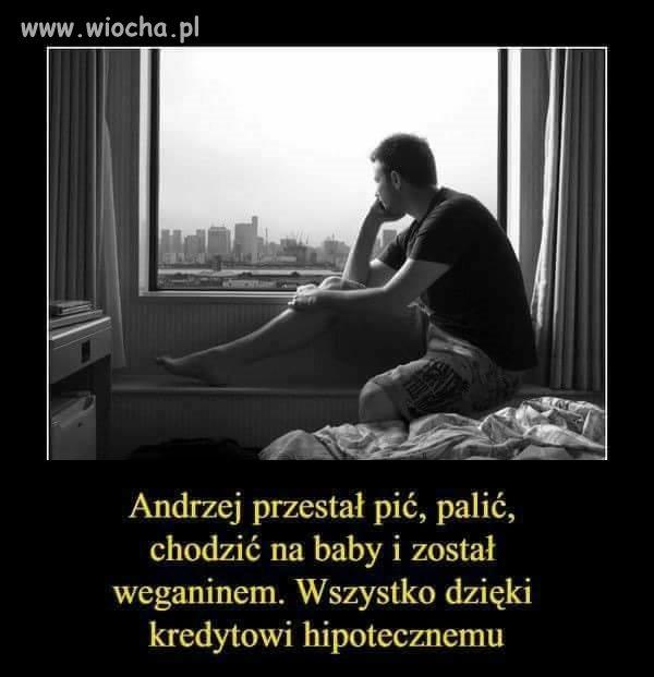 Takich-Andrzejow-to-teraz-multum