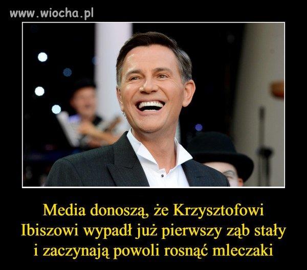 Media-donosza