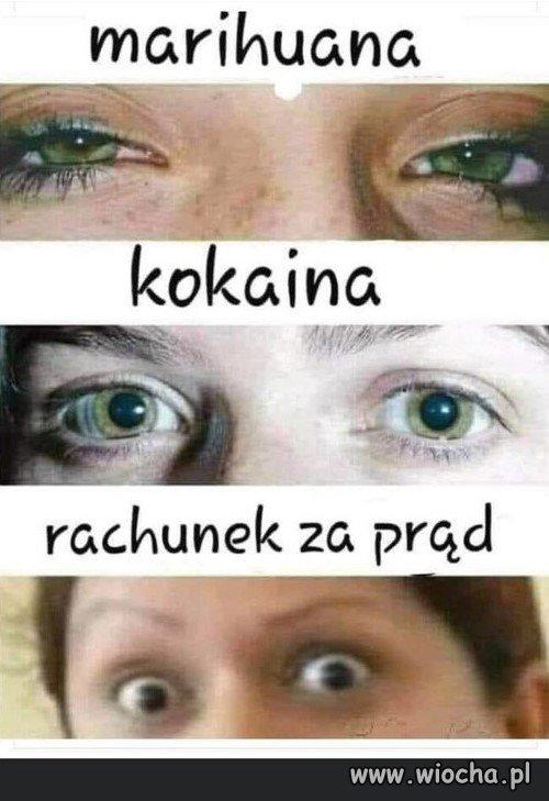 Oczy-nie-klamia