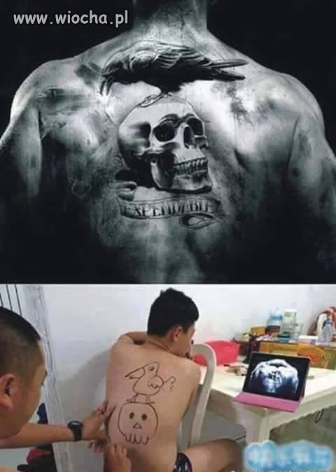 Zrob-mi-pan-taki-fajny-tatuaz