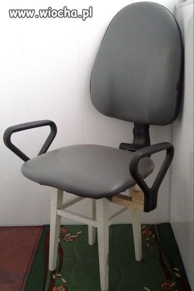 Krzeslo-nowej-generacji