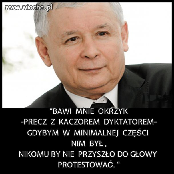 J.-Kaczynski