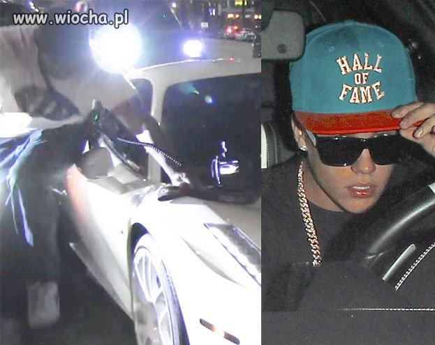 Bieber-potracil-czlowieka-uciekl-z-miejsca-wypadku