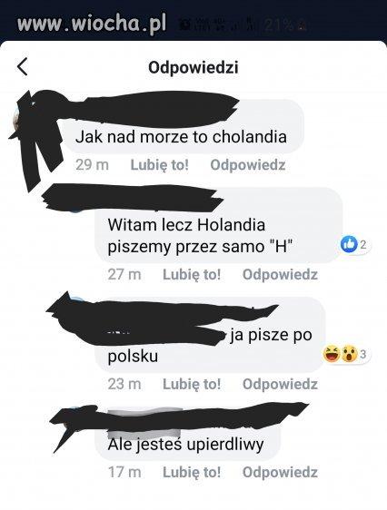 Polska-jezyk-trudna