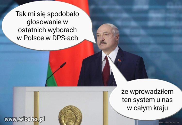 Wybory-na-Bialorusi