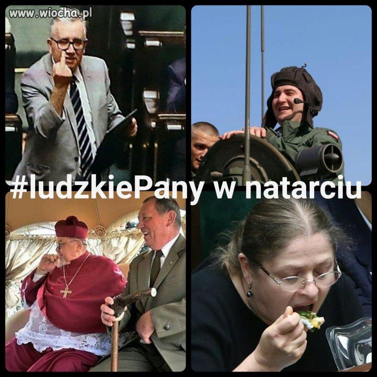 Lepszy-sort-Panow