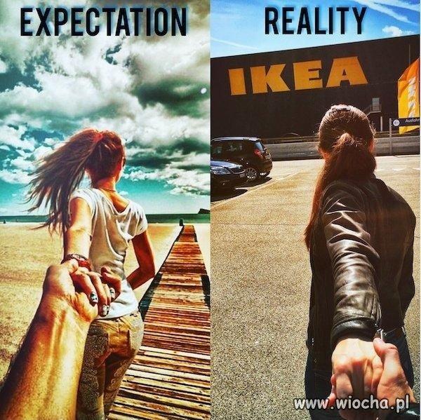 Oczekiwania-kontra-rzeczywistosc