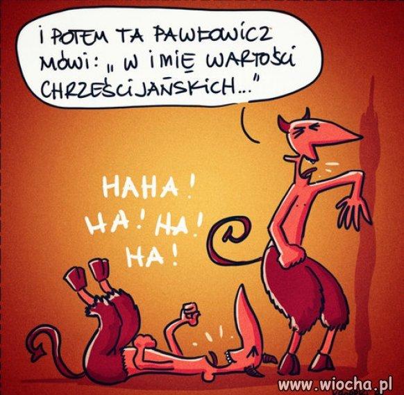 Im-wiecej-Wartosci-Chrzescijanskich-w-Polsce-PiSu
