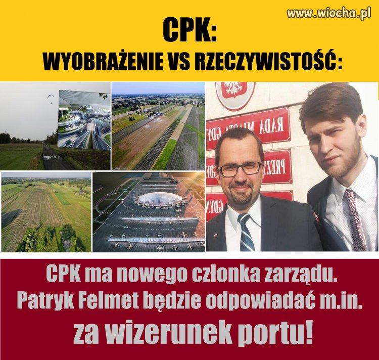 CPK-wyobrazenie-vs-rzeczywistosc