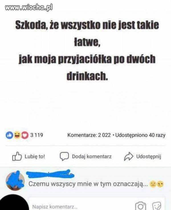 Kiedy-po-dwoch-drinkach