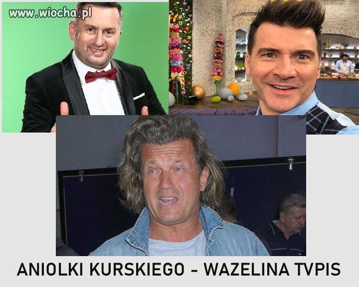 ANIOLKI-KURSKIEGO
