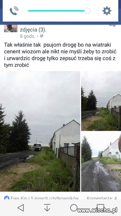 Jezyk-Polski
