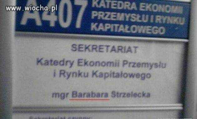 Pani-Bara-Bara-przyjmuje-petentow