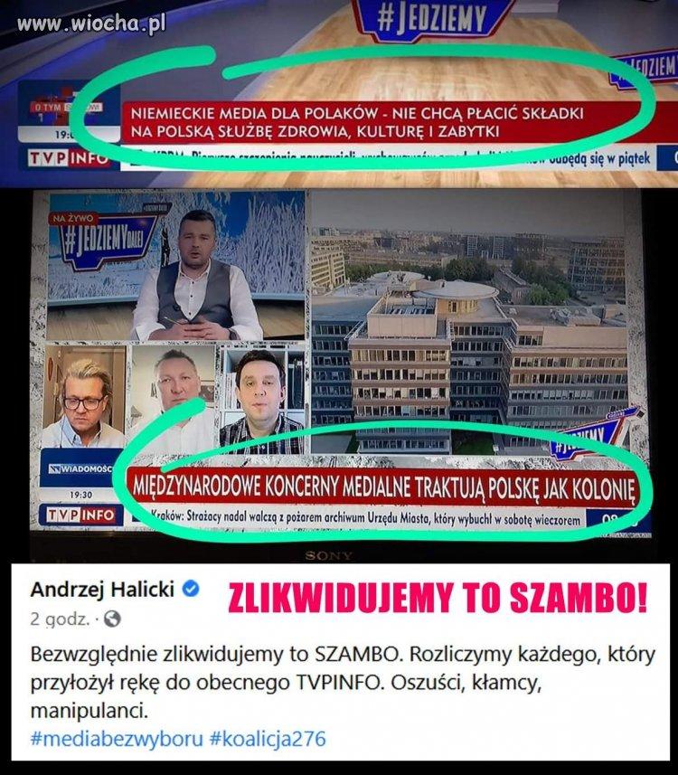 Szambo-znow-sie-wylalo
