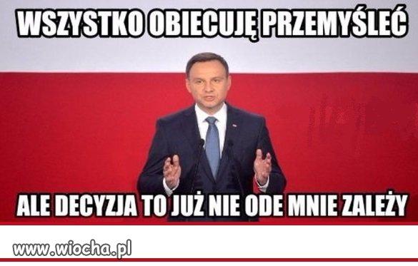 Prezydent-czy-Dlugopis