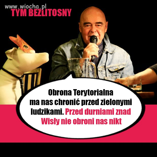 Stanislaw-Tym
