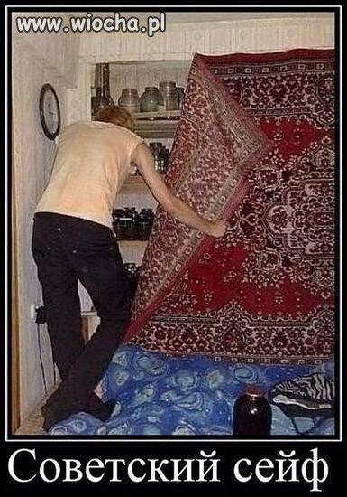 Teraz-wiecie-po-co-wieszaja-dywany-na-scianach