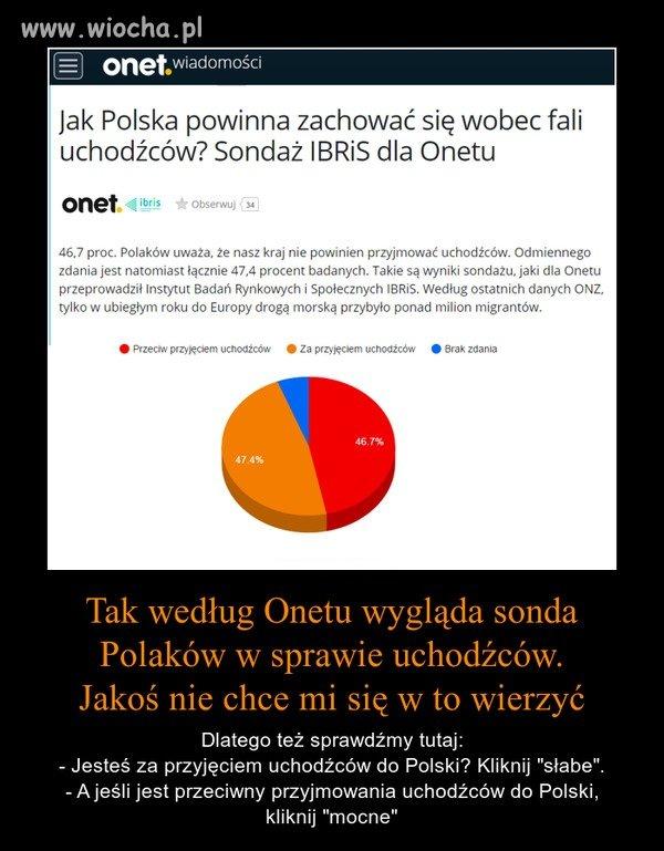 Polska-nie-powinna-przyjmowac-uchodzcow