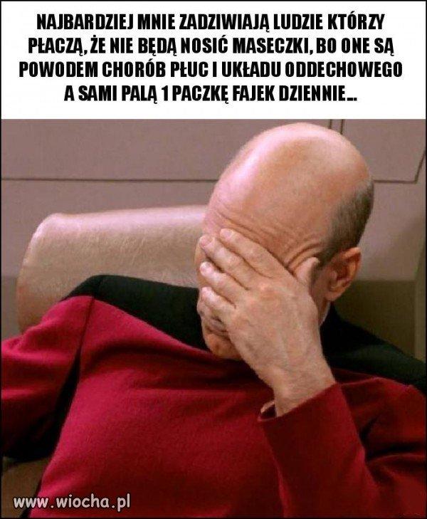 Maseczki-dla-dzbanow