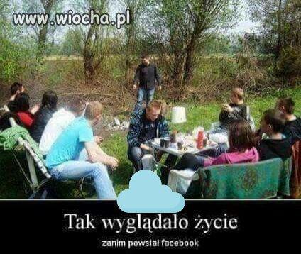 Zanim-powstal-facebook