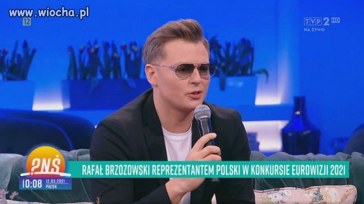 Zenek-sie-pogniewa