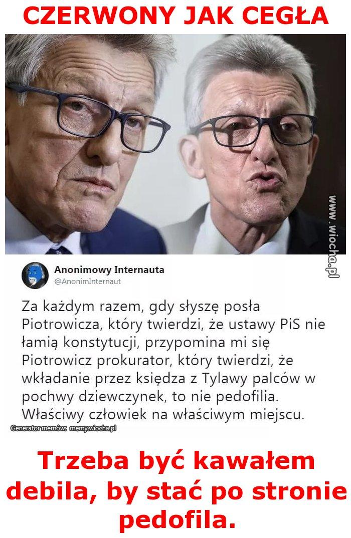 CZERWONY-JAK-CEGLA