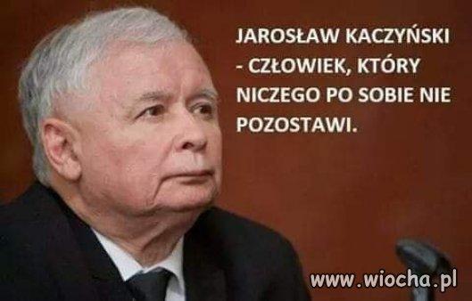 No-niestety-pozostawi-tak-jak-obiecywal-Polske