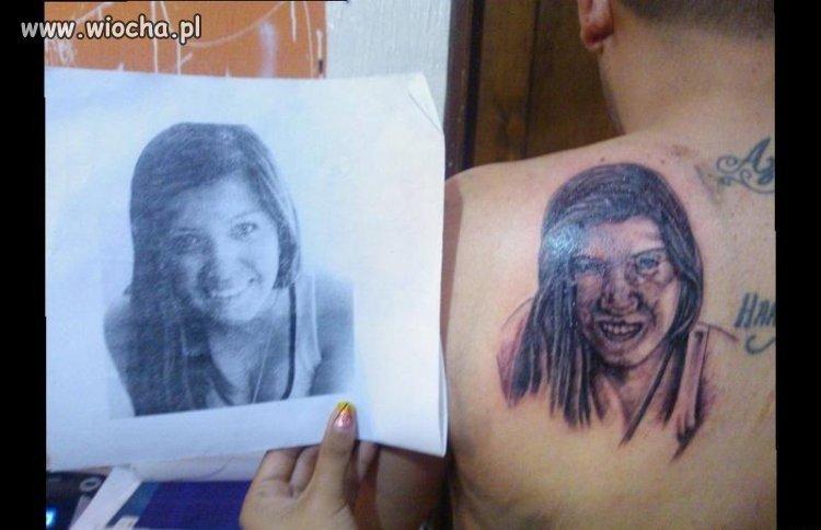 Janusze-tatuazu