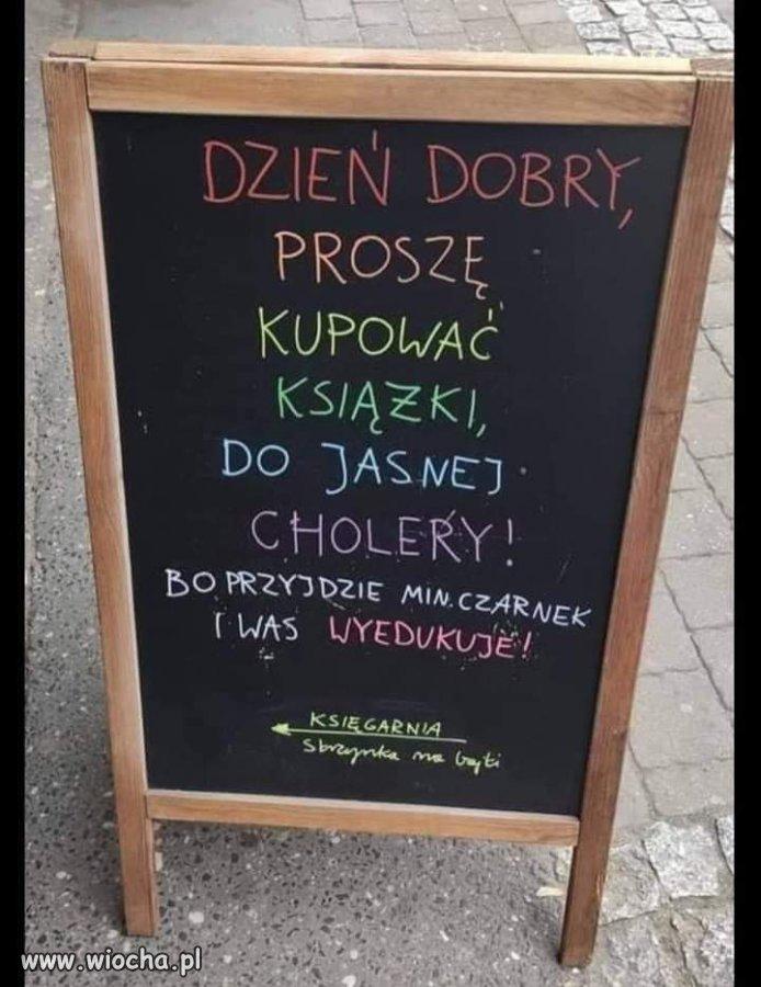 Zacheta-do-zakupu-ksiazek