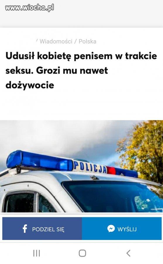 Dusiciel