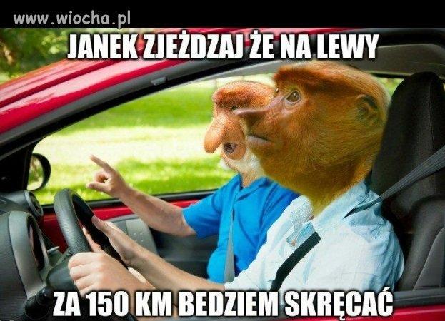 Janusze-podrozowania