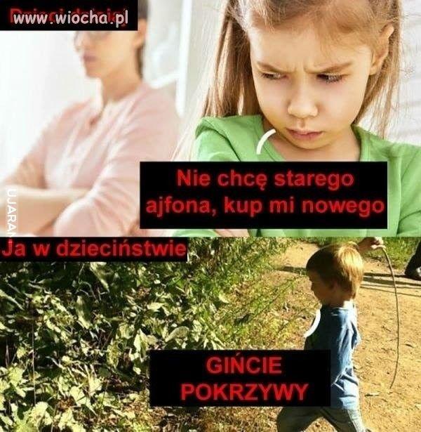 Az-sie-lza-w-oku-kreci