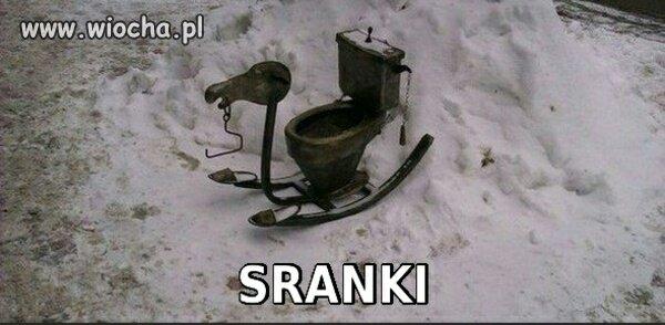 Sranki