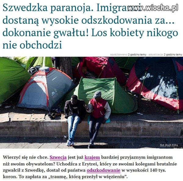 Szwecja-przebila-w-absurdzie-samego-Bareje