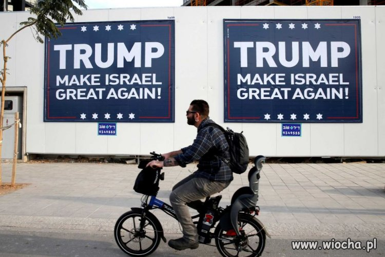 Tymczasem-w-Izraelu-pelno-takich-plakatow