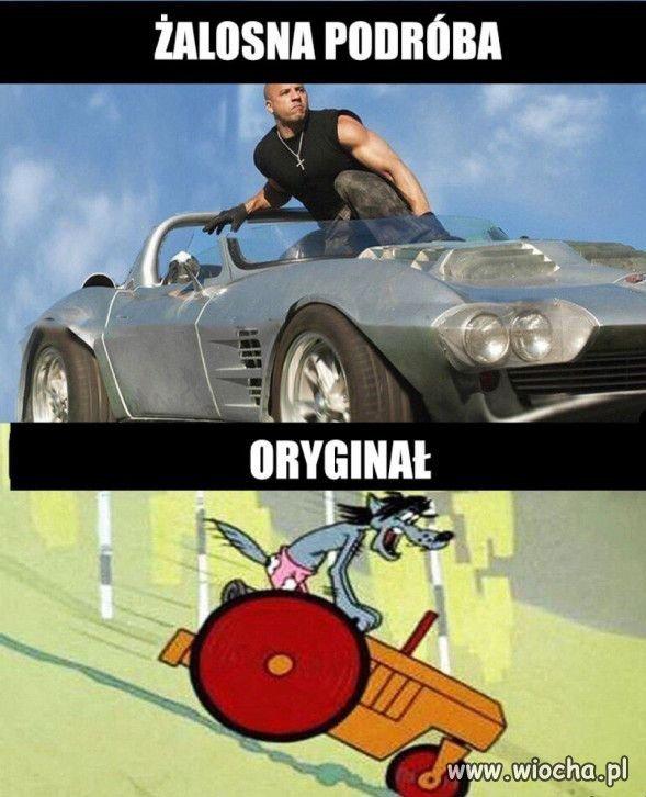 Podroba-i-oryginal