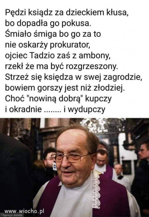 Strzez-sie-ksiedza