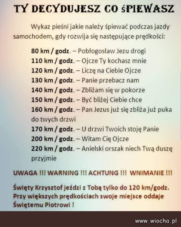 Kiedy-Swiety-Krzysztof-nie-pomoze