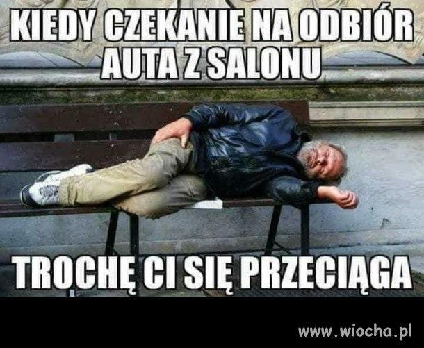 No-kuzwa