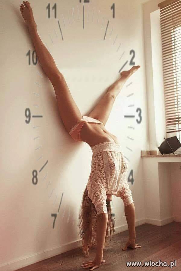 Nowoczesny-zegar-dla-mezczyzn
