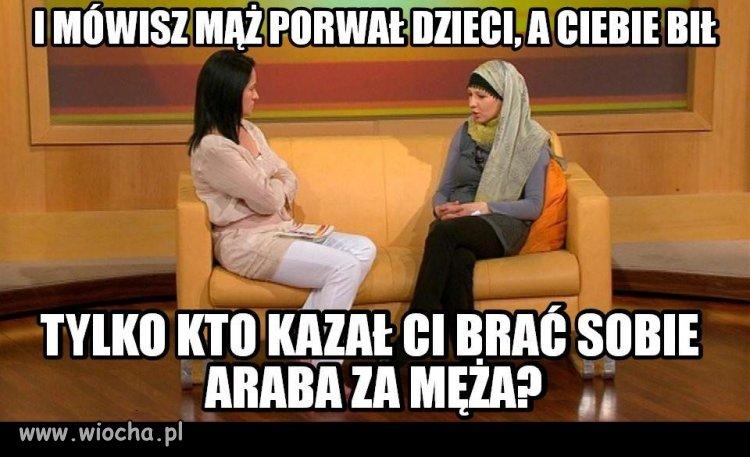 Madra-Polka-po-szkodzie