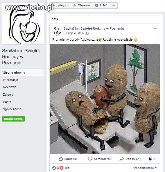Szpital-zacheca