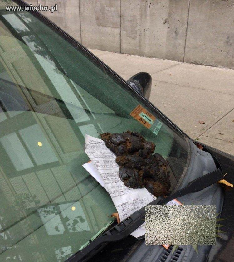 Kara-za-zle-parkowanie