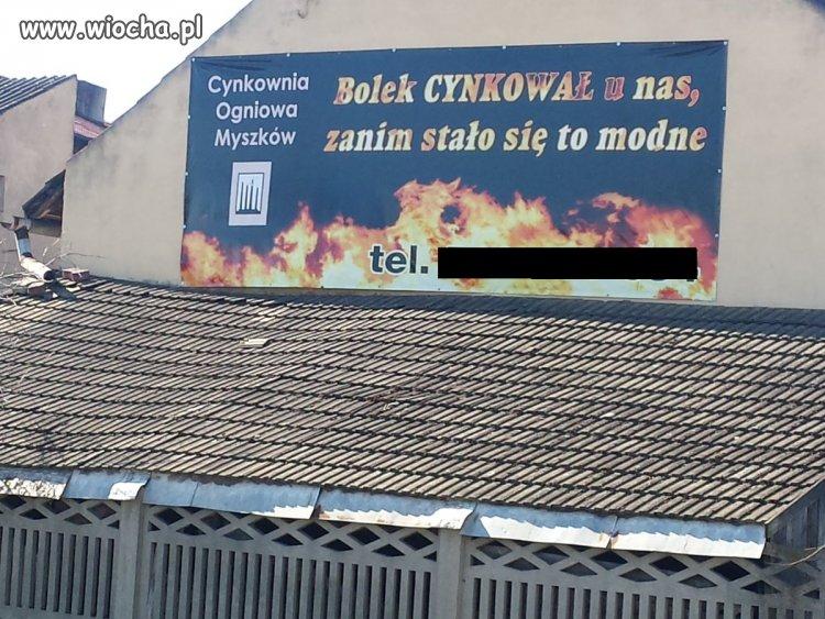 Trasa-do-Czestochowy